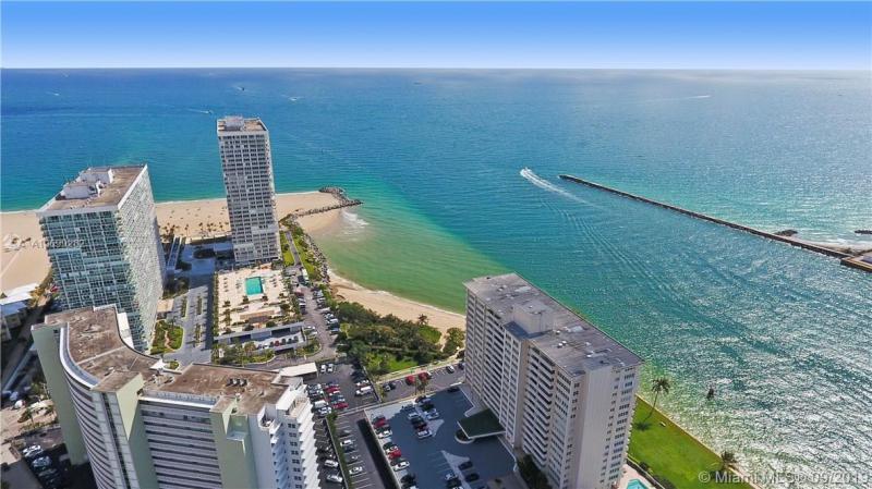 2000 S Ocean Dr 502, Fort Lauderdale, FL, 33316