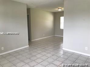 1265 NW 27th Ave, Fort Lauderdale, FL, 33311
