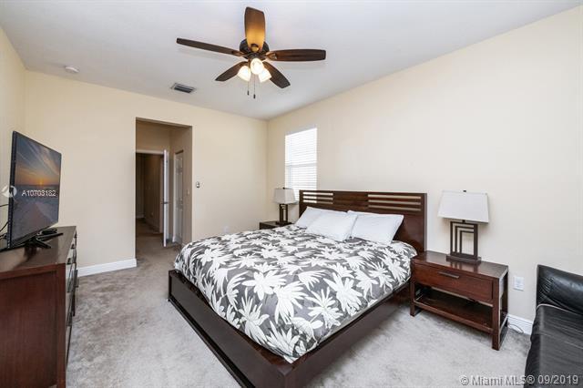 14737 SW 13th St, Pembroke Pines, FL, 33027