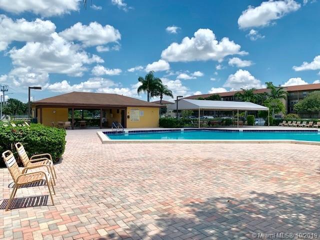 251 SW 132nd Way 110H, Pembroke Pines, FL, 33027