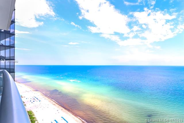17121 Collins Ave 3206, Sunny Isles Beach, FL, 33160