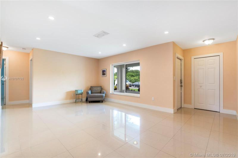 4641 SW 42nd Ave, Dania Beach, FL, 33314