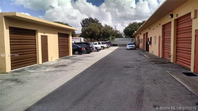 7724 W 24th Ave, Hialeah, FL, 33016