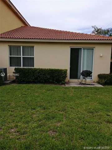 683 NW 21st Ave,  Pompano Beach, FL