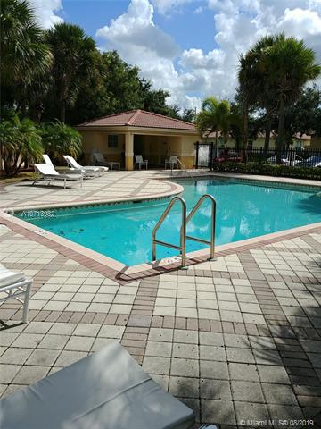 683 NW 21st Ave, Pompano Beach, FL, 33069