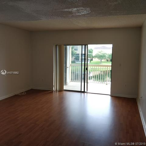 5200 NW 31st Ave 58, Fort Lauderdale, FL, 33309