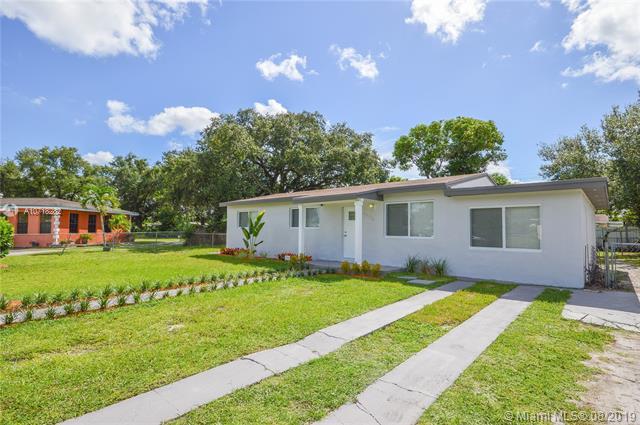 17330 NW 29th Ave, Miami Gardens, FL, 33056