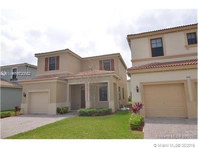 878 NE 193rd Ter,  Miami, FL