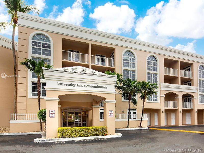 1280 S Alhambra Cir 2104, Coral Gables, FL, 33146