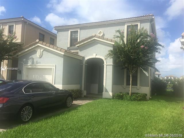 616 NE 193rd St,  Miami, FL