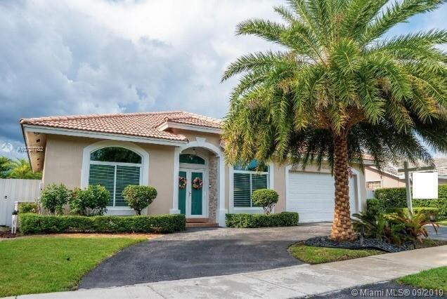 14535 SW 56th Ter,  Miami, FL