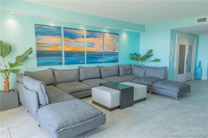 3100 N OCEAN BLVD 707, Fort Lauderdale, FL, 33308