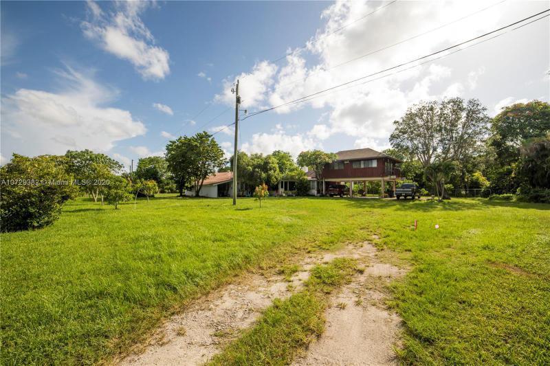 6445 SW 131 Street, Pinecrest, FL, 33156