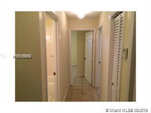 1224 NE 2nd Ave B, Fort Lauderdale, FL, 33304