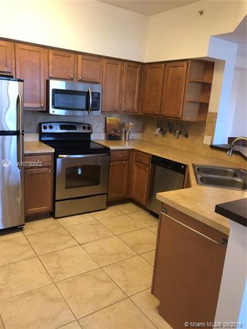 9306 Myrtlewood Cir W 9306, Palm Beach Gardens, FL, 33418