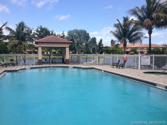 1937 Gardenia Ct -, Riviera Beach, FL, 33404