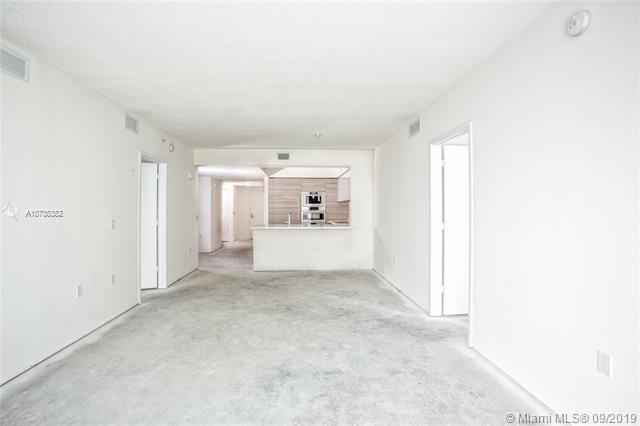 300 Sunny Isles Blvd 4-1404, Sunny Isles Beach, FL, 33160