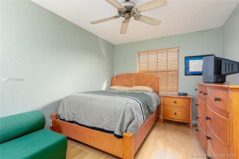 5358 Park Place Cir, Boca Raton, FL, 33486