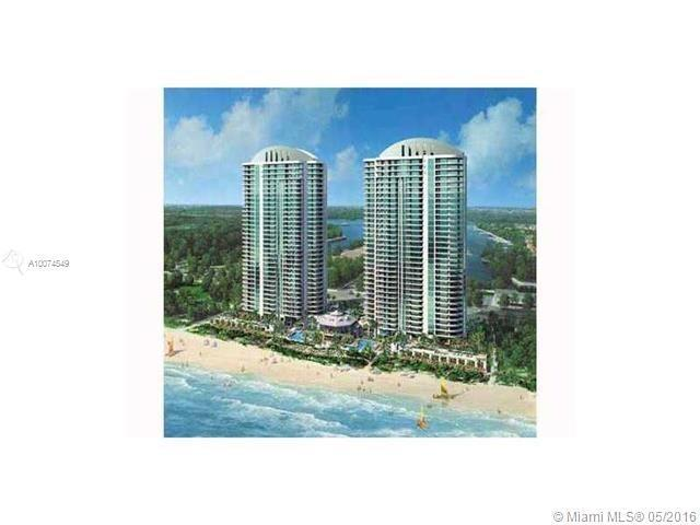 Turnberry Ocean Colony - Sunny Isles Beach - A10074549