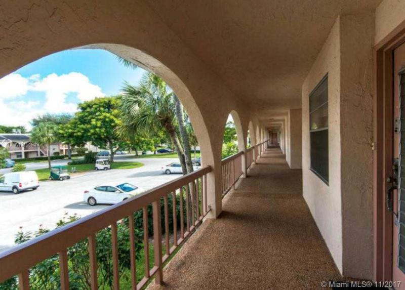 2503 Antigua Ter  Unit 0, Coconut Creek, FL 33066