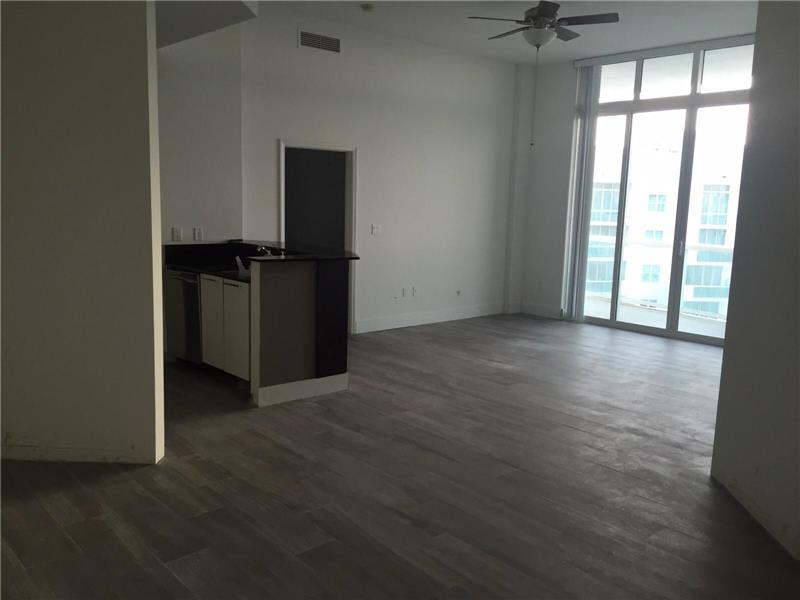 North Bay Village Residential Rent A10173549