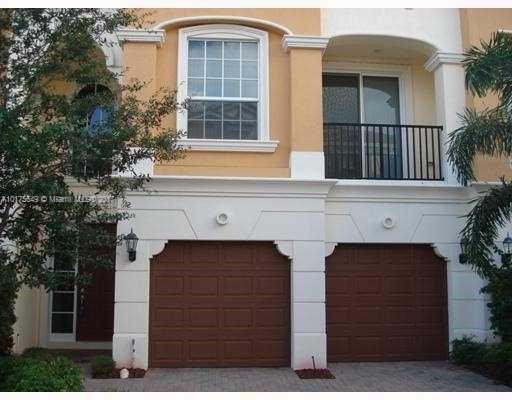 Boca Raton Residential Rent A10175649