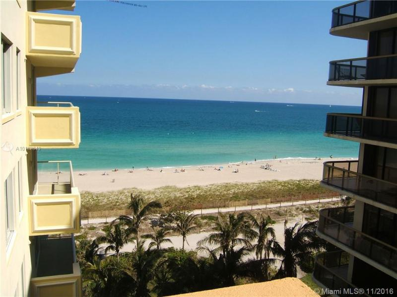 Surfside Residential Rent A10182849