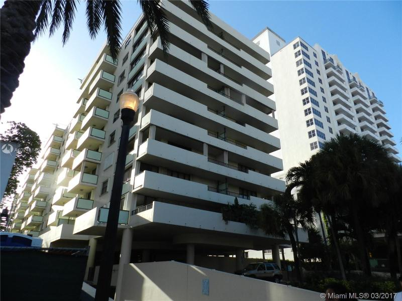 Free miami condos and real estate listings search for 7330 ocean terrace