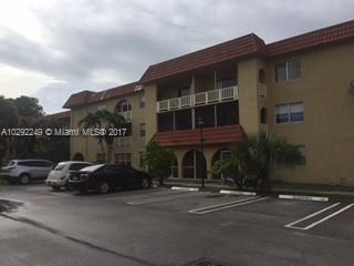 755  Riverside Dr  Unit 1334, Coral Springs, FL 33071-7607