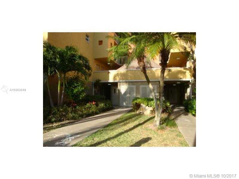 4804 79th Ave  Unit 304, Doral, FL 33166