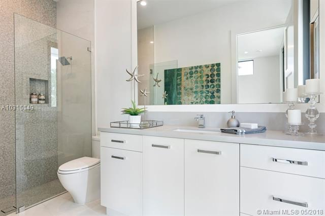 RESERVE AT THE RANCH HOMES FOR SALE