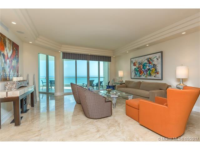16051  Collins Ave  Unit 2101, Sunny Isles Beach, FL 33160-4620