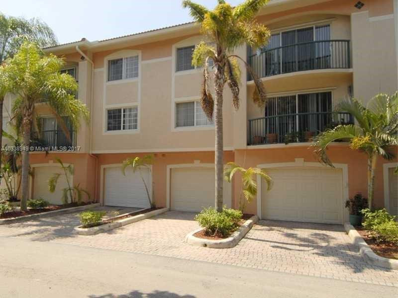 2125 10TH AVE , Fort Lauderdale FL 33316-