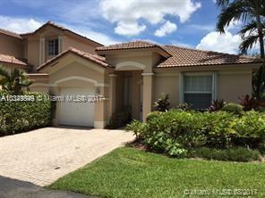 11541 NW 68th Ter , Doral, FL 33178-5513