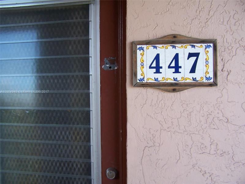Property ID A10374949