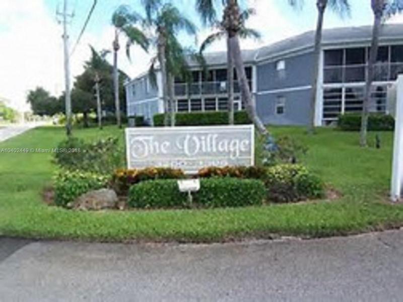 3731 NW Mediterranean Ln  Unit 8203, Jensen Beach, FL 34957-3108