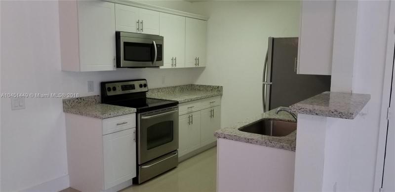 Property ID A10451449