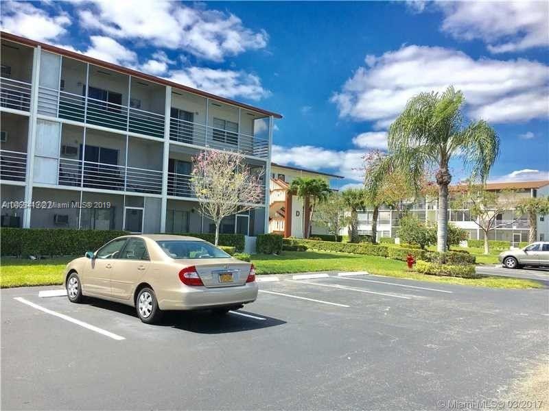 250  Brighton , Boca Raton, FL 33434-4805