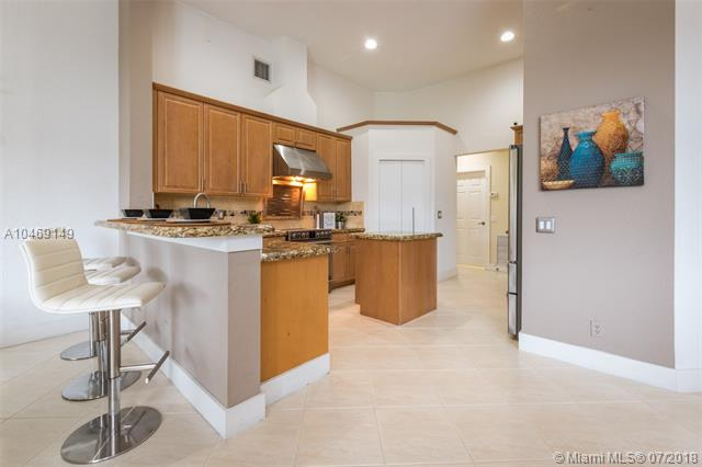 WESTON HILLS HOMES FOR SALE