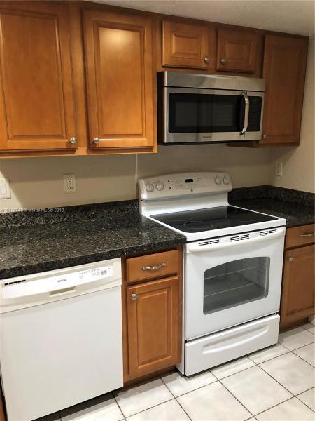 Property ID A10475749