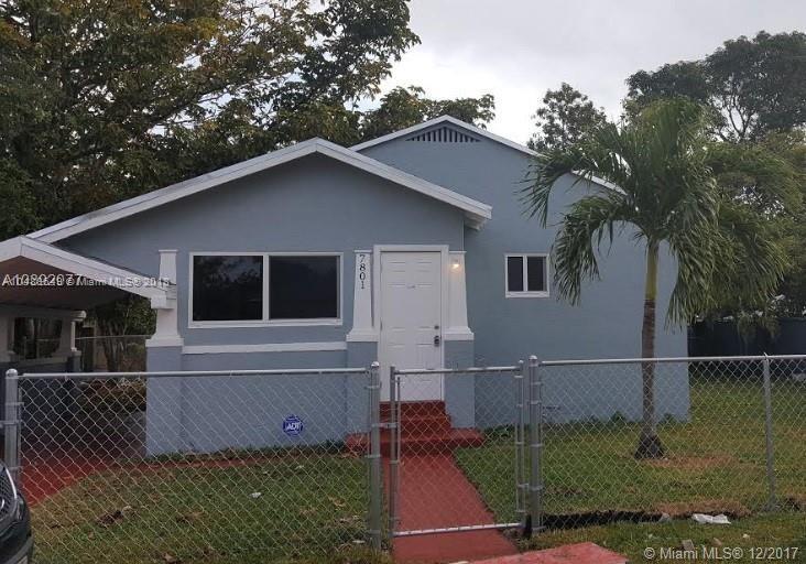 Property ID A10488649