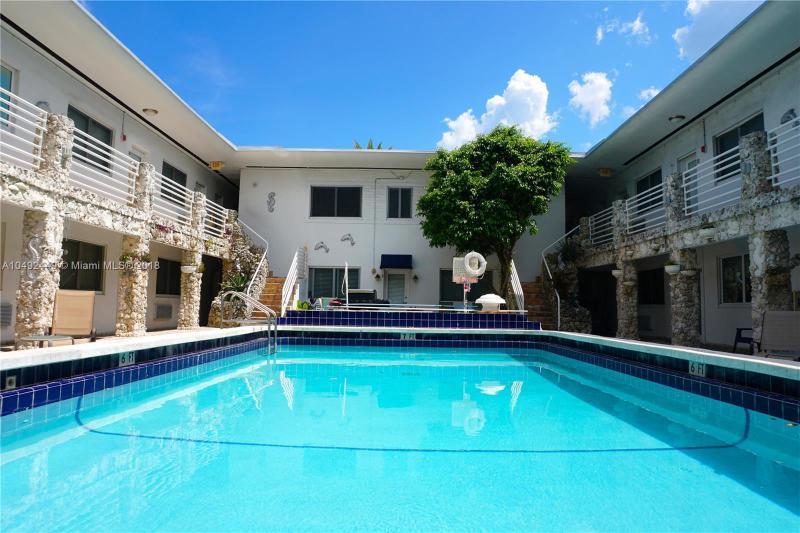 7334  Harding Ave  Unit 10, Miami Beach, FL 33141-2731