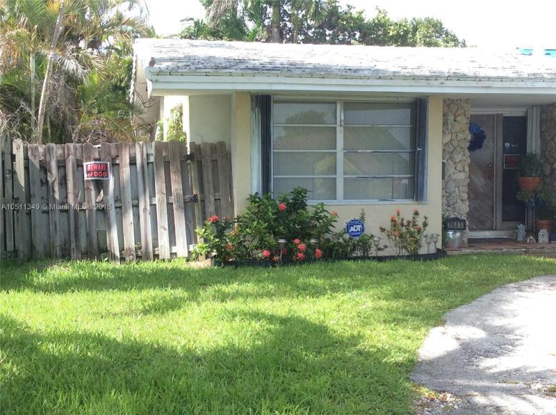 Property ID A10511349