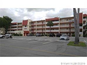 7505 5th Ct, Margate FL 33063-