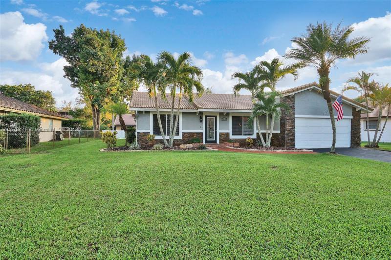 Property ID A10578449