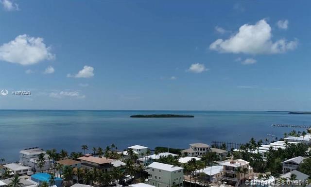 A10598349 Florida Keys Foreclosures