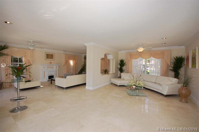 309 Center Island, Golden Beach, FL, 33160