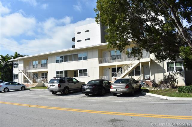 10101 W Bay Harbor Dr  Unit 11, Bay Harbor Islands, FL 33154-1279