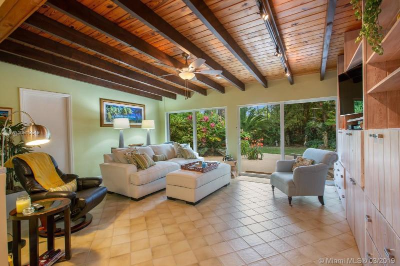 7770 SW 106th Ter, Coral Gables, Florida