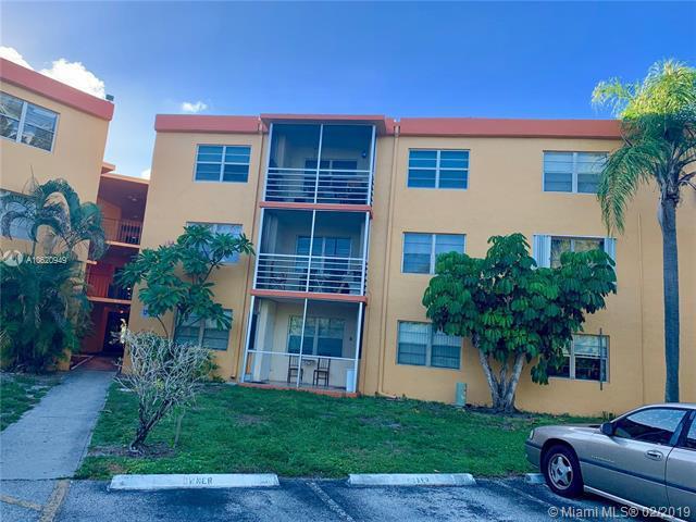 4364 NW 9th Ave  Unit 16, Deerfield Beach, FL 33064-1750